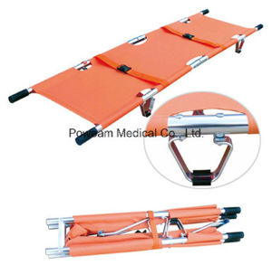 First-Aid Devices Type Emergency Rescue Stretcher (F1) pictures & photos