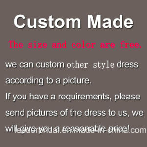 A-Line Prom Ball Gowns Tulle Beading Sweetheart Evening Dresses J478 pictures & photos