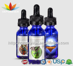 E Liquid Pure Aromatic / Concentrated with Many Flavors pictures & photos