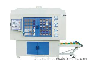 Automatic Sand Core Machine Sand Core Machine Dl-361-a-01 pictures & photos
