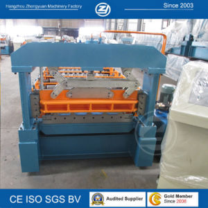 CE Metal Roll Forming Machine pictures & photos