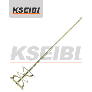 High Quality Kseibi SDS-Plus Paint Mixers pictures & photos