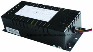 Vehicle Isolated Power Inverter DC 12V pictures & photos