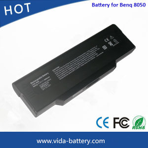 Laptop Battery for Benq Mam2080 MIM2120 MIM2130 A32e Series pictures & photos