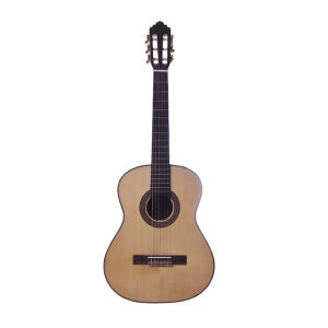 "34"" Childen Classical Guitar pictures & photos"