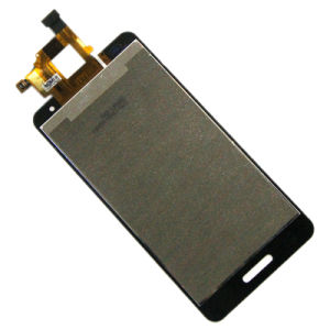 Mobile/Cell Phone Screen LCD for LG F220 Complete LCD