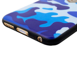 Wholesale Mobile Phone Accessories Famous Brand Logo Case/Cover for iPhone 5/6/6 Plus pictures & photos