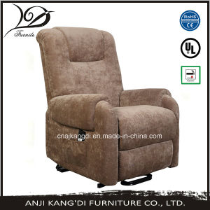 Kd-LC7141 2016 Lift Recliner Chair/Electrical Recliner/Rise and Recliner Chair/Massage Lift Chair pictures & photos