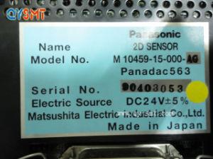Panasonic SMT Parts 2D Sensor Panadac563 pictures & photos