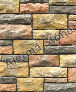 Limestone for Exterior Wall (lime stone) pictures & photos