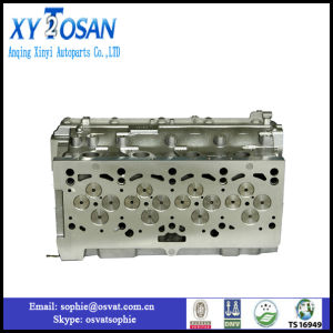 Cylinder Head for V. W. Bkd 2.0 OEM 03G103351b-E Engine Head pictures & photos