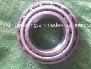 Low Price 33010 Taper Roller Bearing Timken Bearing pictures & photos