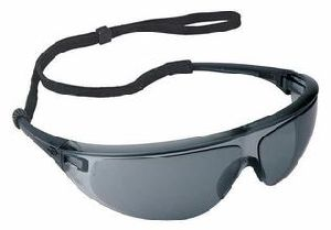 safety Eyewear Glass pictures & photos