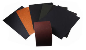 Super Quality Waterproof Abrasive Wholesale Sandpaper pictures & photos