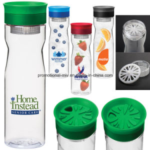 Infusion Water Bottles pictures & photos