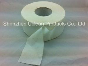 Australia Standard Jumbo Roll Toilet Tissue Paper J2300V pictures & photos