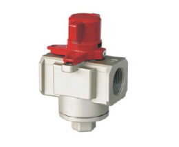 Safety Relief Valve pictures & photos