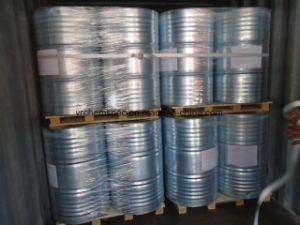 Surface Treatment Solvent Material 1-Methyl-2-Pyrrolidone pictures & photos