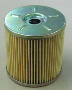 Fuel Filter for Toyota 04234-68010 pictures & photos
