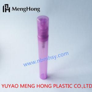 Colorful Plastic Perfume Pen pictures & photos