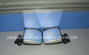Good Universal Golf Cart Side Mirror with High Quality pictures & photos
