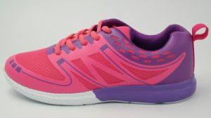 New Arrival Sports Running Shoes Cheap Price for Women (AKRS31) pictures & photos