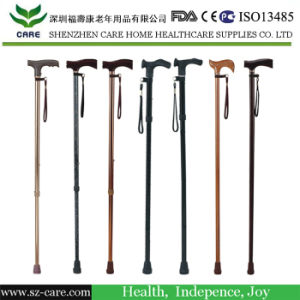 Cane Walking Stick for Blind pictures & photos