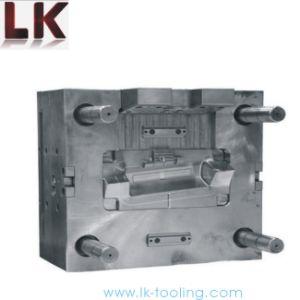 Excellent Quality Zinc Aluminum Copper Die Casting Mould pictures & photos
