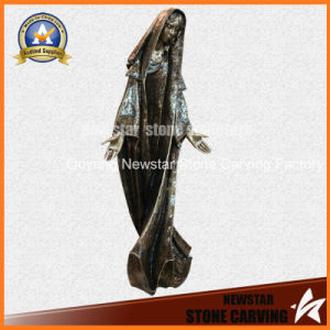 Home Decoration Life Size Bronze Statue Sculpture pictures & photos