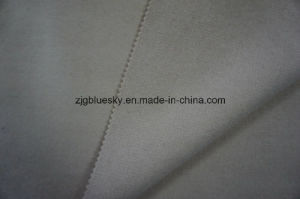 Wool Fabric Light Colors Woolen pictures & photos