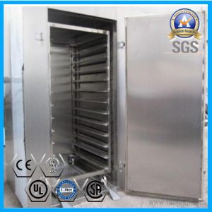 Stainless Steel Fish Drying Oven pictures & photos