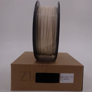 3D Printer Filament 1.75mm/3mm Z-Ultrat ABS for 3D Printer pictures & photos