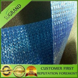 Green Houses Shade Net for Agriculture, Waterproof Sun Protection Shade Cloth pictures & photos