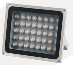 Outdoor Illumination LED Flood Light (HFL-F1004-1) pictures & photos