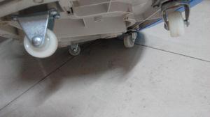 Portable Dehumidifier pictures & photos