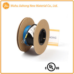 Pre-Spaced Floor Preheating Wire From OEM Factory pictures & photos