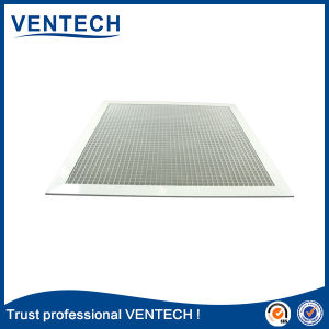 Ventech Eggcrate Return Grille for HVAC System pictures & photos