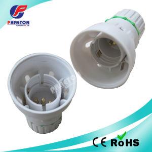 E27 Base PBT Plastic Lampholder pictures & photos
