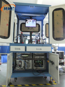 Non-Standard Fastener CCD Sorting Machine pictures & photos