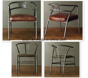 Industrial Bar Chair, Yardbird Bar Chair, Wrought Iron Bar Chair pictures & photos