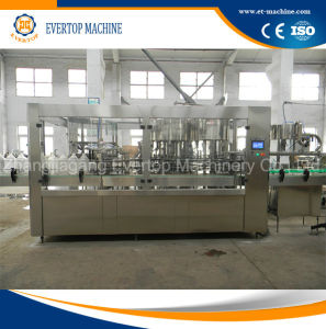 5L Bottle Water Filling Machine pictures & photos