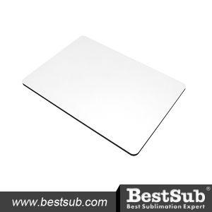 Bestsub 19*28 Hb Sublimation Fridge Magnet (HBFM07) pictures & photos