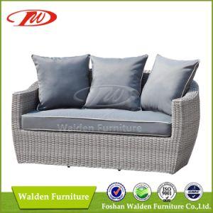 Popular Garden Sofa Outdoor Rattan Wicker Furniture pictures & photos