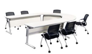 Conference Table, Office Training Desk, School Furniture, Conference Furniture pictures & photos