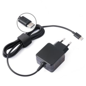 Fast Charging Type C USB Tablet Ultrabook Charger