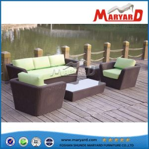 Sofa Sectional Sofa Outdoor Furniture pictures & photos