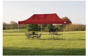 Cheap Outdoor Hot Sale Aluminum Folding Tent pictures & photos