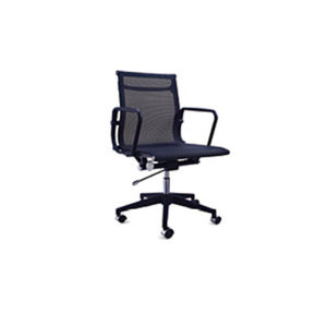 Hot Sales School Chair/ Office Chair with High Quality JF59 pictures & photos