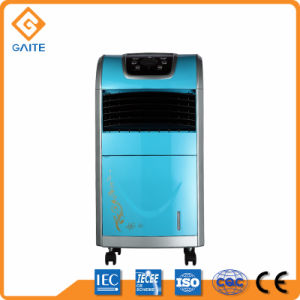 Ce Remotecontrol Roofmounted Evaporative Aircooler 701A pictures & photos
