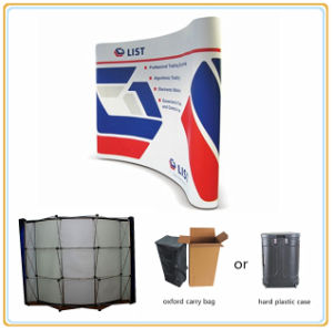 8FT Low Price Pop up Stand in Exhibition pictures & photos